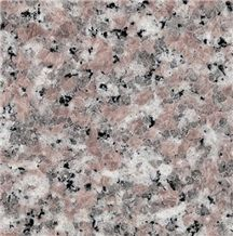 Angel Pink Granite