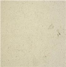 Antalya Limestone