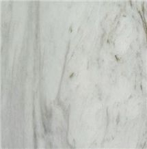 Antigone Marble