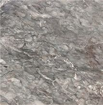 Apricot Blossom Marble