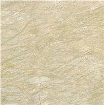 Aqua Venato Quartzite