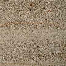 Aquia Creek Sandstone