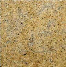Arandis Granite