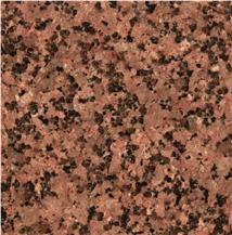 Arbatas Granite