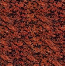 Arboga Granite
