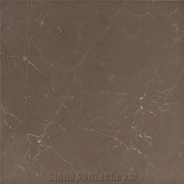 Armani Brown Marble Brown Marble Stonecontact Com
