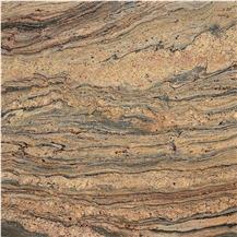 Aruba Gold Granite