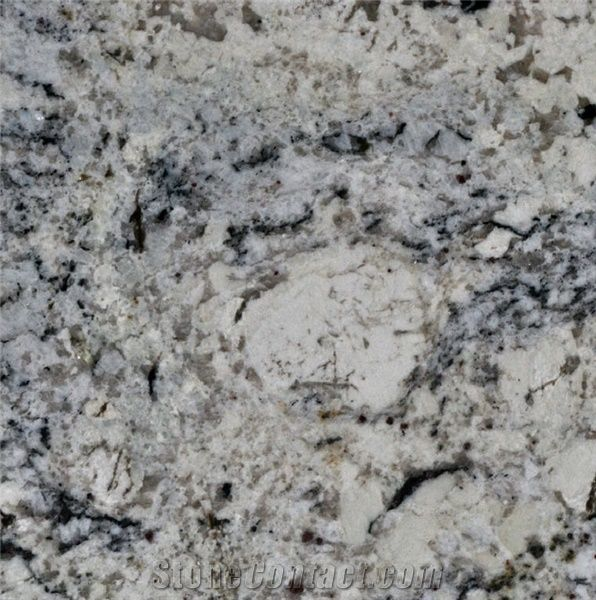 Aspen White Granite Pictures Additional Name Usage