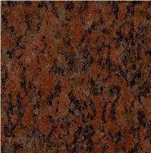 Assuan Dark Granite