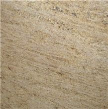 Astoria Gold Granite