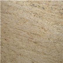 Astoria Gold Granite