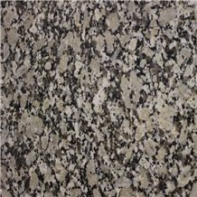 Autumn Leaf Granite