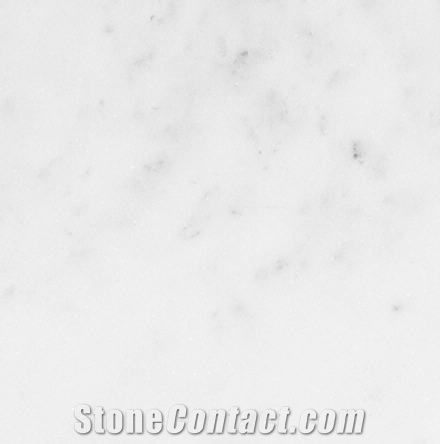 Avalon Marble White Marble Stonecontact Com