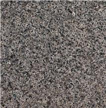 Ayvalik Granite