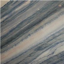 Azul do Mar Quartzite