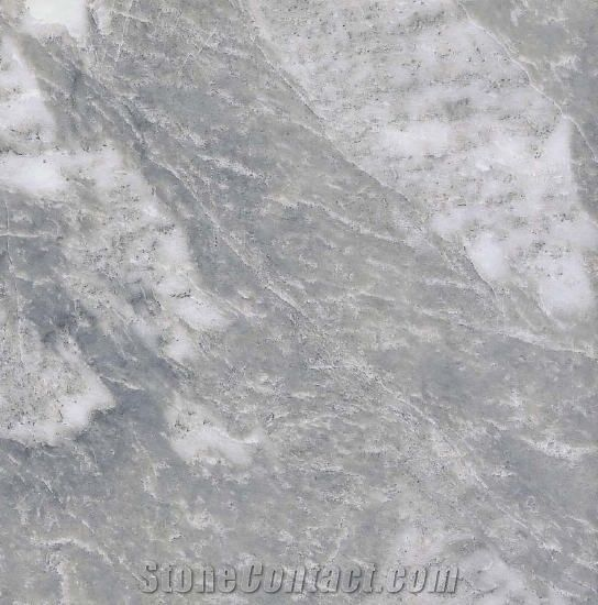 Badal Grey Marble Grey Marble Stonecontact Com