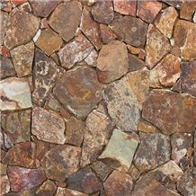 Baja Cresta Stone