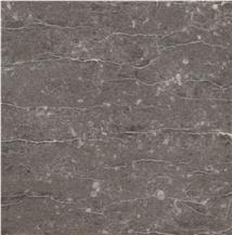 Ballinasloe Limestone