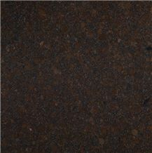Baltic Blue Granite