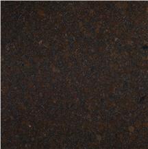 Baltic Blue Granite