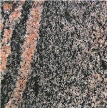 Baron Tham Granite