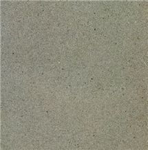 Barwald Sandstone