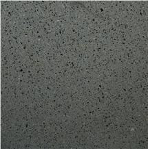 Basaltina di Bagnoregio