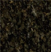 Bauchi Green Granite