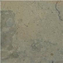 Beige Grey Limestone
