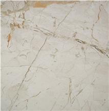 Beige Maya Marble