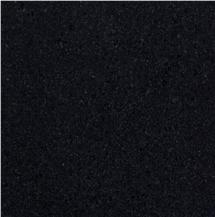 Belfast Black Granite