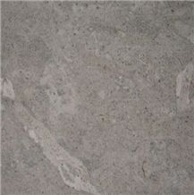 Beluga Limestone