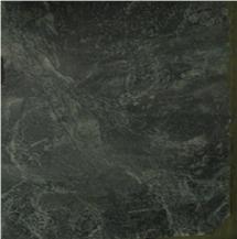 Belvedere Soapstone