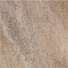 Berea Sandstone