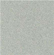 Berner Sandstein Blau