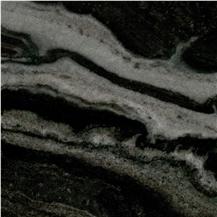 Bhainslana Black Marble
