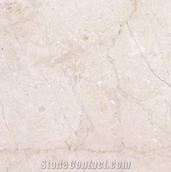 Bianco perla marble beige marble for Pareti bianco perla