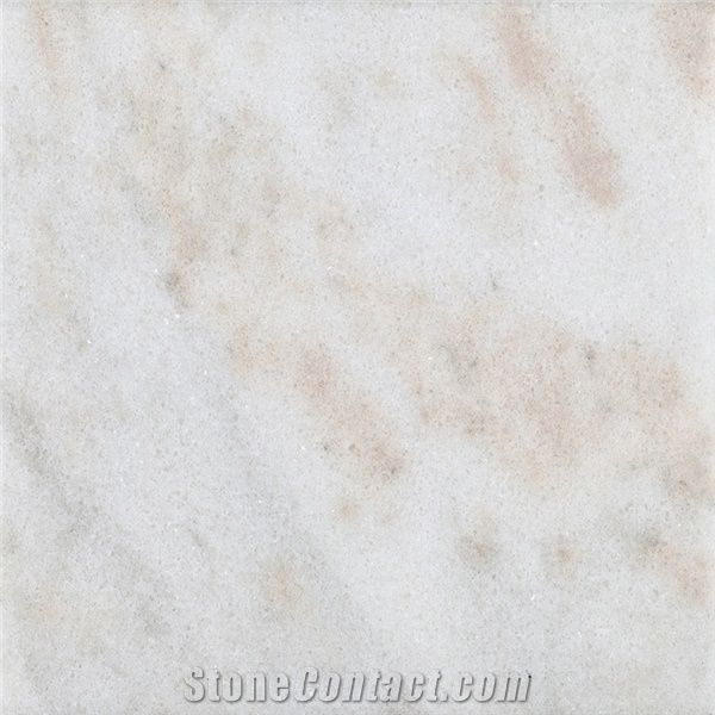Bianco Rosa Marble White Marble Stonecontact Com