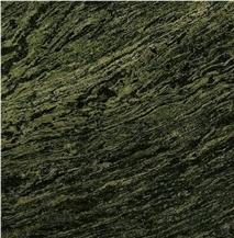 Birjand Climber Granite