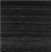 Black Armani Marble