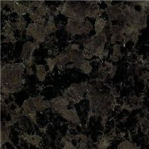 Black Gold Granite Imgprev1
