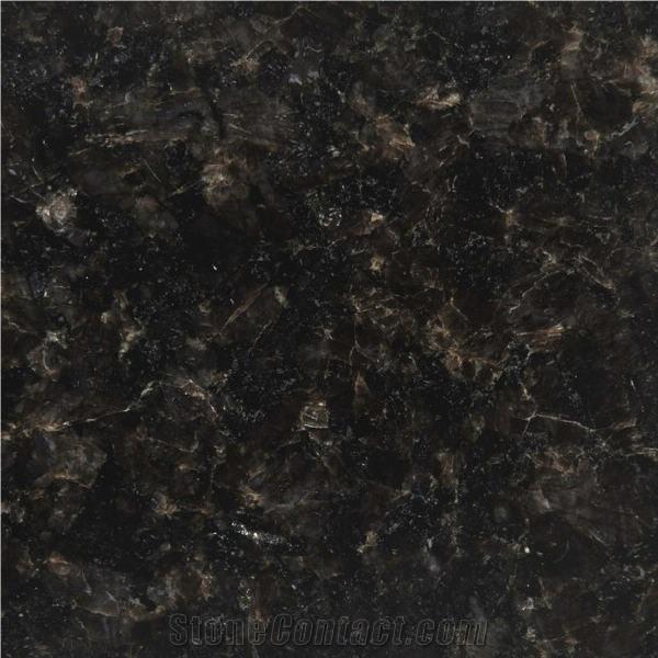 Black Pearl Granite : Black pearl granite stonecontact