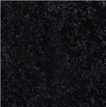 Black Piranshahr Granite