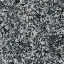 Black Song Hinh Granite