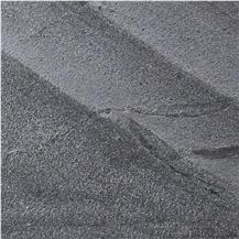 Black Wave Phyllite
