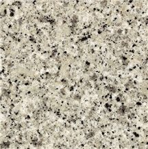 Blanco Berrocal Granite