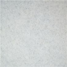 Blanco Durango Marble