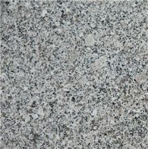 Blanco Iberico Granite