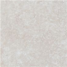 Blanco Platinum Travertine