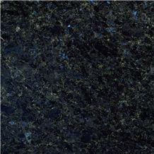 Blue in The Night Granite